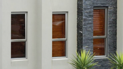 Awning Windows in Sydney