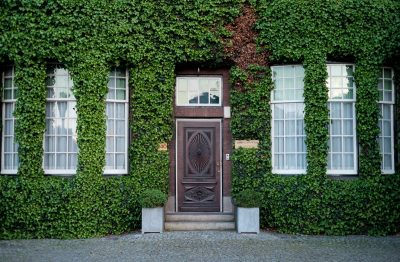 Difference Between Windows And Doors