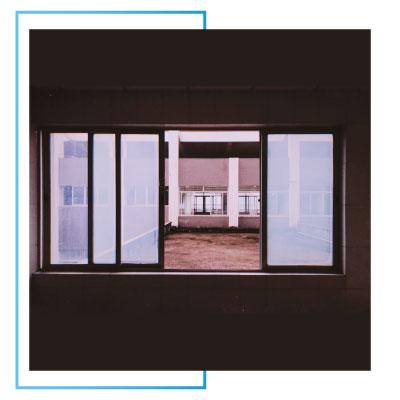 Sliding-Windows